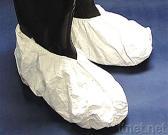 Tyvek Shoe Cover, Tyvek Overshoe