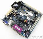 carpc motherboard,carpc mainboard,carputer mainboard