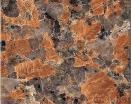 Granite Tile/Slab
