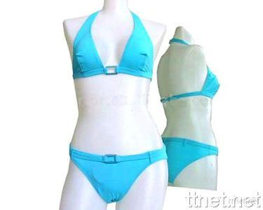 Women's Swimwear/Beachwear