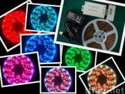 LED flex.light