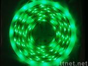 SMD LED strip lighting