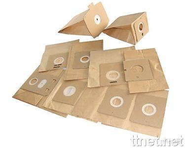 Paper Bags for Vacuum Cleaner