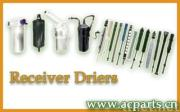 Auto Receiver Driers