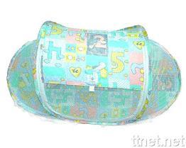 아기 안전 방