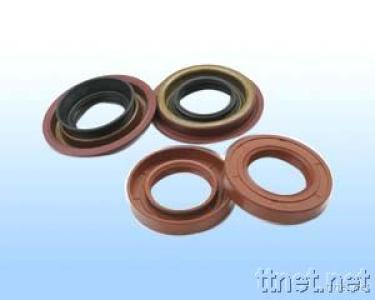 Auto and Motor Oil Seals