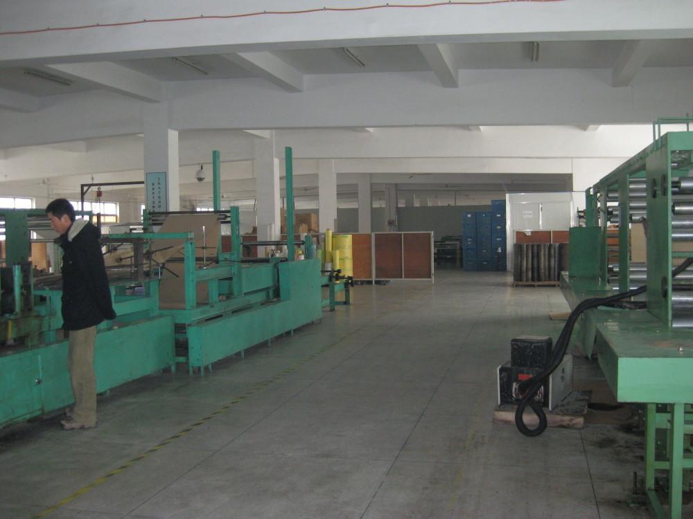 Work Shop2
