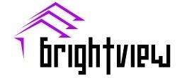 Suzhou Brightview Industrial Co.,Ltd/Suzhou Fuhong Plastic Co.,Ltd