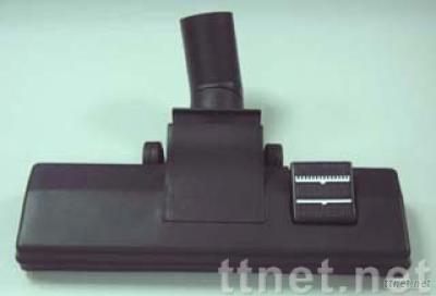 Vacuum Cleaner Floor Brush Nozzle Floor Tool Floor Head
