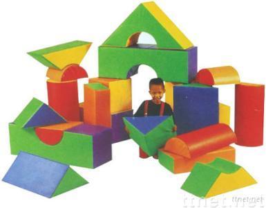 Soft toys, indoor soft toys, nursery toys