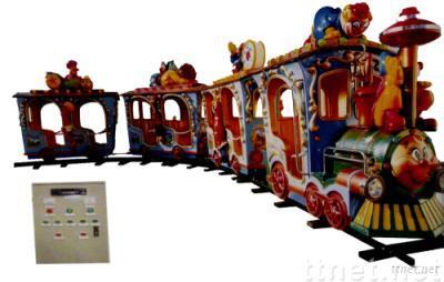 Electrical train,electrical toys,electric toys