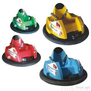 battery bumper car,electrical toys