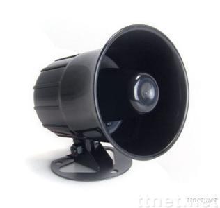 Car Alarm Siren Horn Buzzer