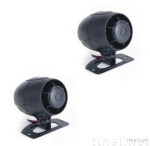 Siren Speaker Horn Buzzer