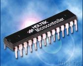 Holtek Micro Controller IC