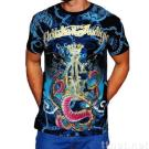 Wholesale 2009 New Christian Audigier T Shirts