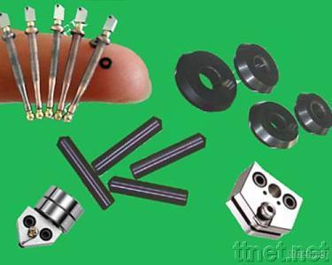 +3 Diamond Cutters/ Wheel/Holder/Axle