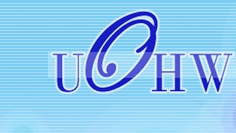 United Ocean Houseware Trading Co., Ltd.