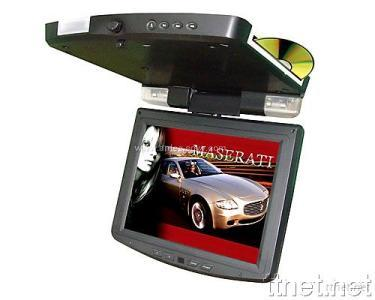 8.4-inch Roof Mount Monitor with DVD