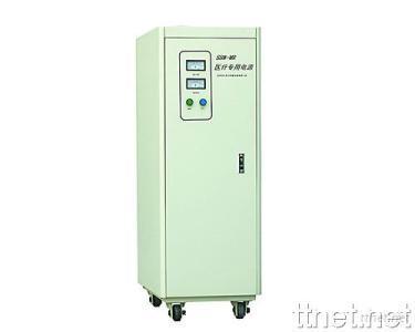 Medical Specific Conditioner