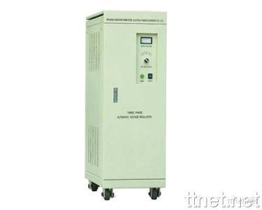 Telecom Specific Power Conditioner