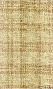 Sell Woolen Blazer Tweed n Jacquard Fabrics