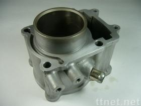RV150/180 cilinder
