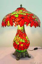 Tiffany Lamp & Lignting