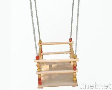 Swing Series