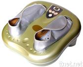 Infrared Heating Foot Therapy Massager with Acupuncture