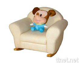 Children Sofa 2