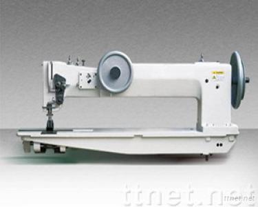 Heavy- Duty Sewing Machine
