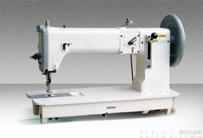 Compound Feed Extra Heavy - Duty Sewing M/C
