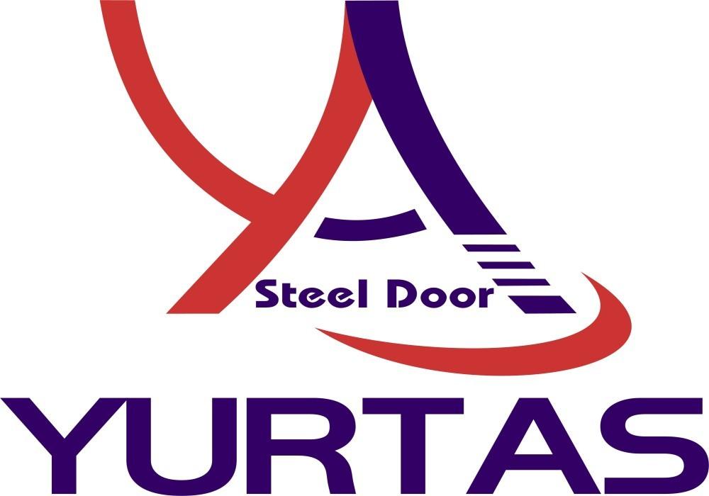 Yurtas Steel Door Ltd