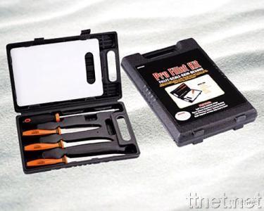 Fishing Fillet Knives Set