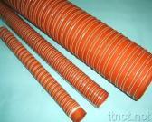 Tubo flessibile del silicone