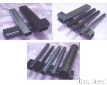 Special Welded Tube