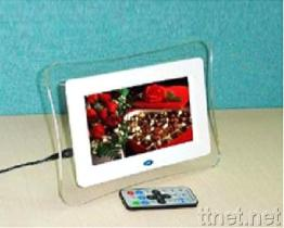 Offer Digital Photo Frame