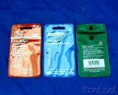 PVC-Werkzeugtaschen-Beutel