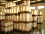 BOPP tape grade film clear