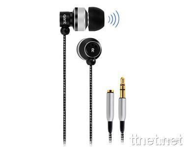 MP3 or MP4 Earphone