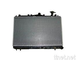Radiators