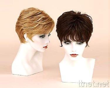 Toni Brattin Toni Lite `n Easy Prestige Wig