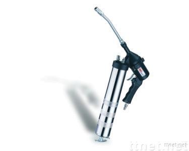 Single Shot Air Grease Gun
