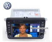 Car DVD GPS Special for Volkswagen PASSAT B6/JETTA A5/CADDY/TOURAN/GOLF5/MAGOTAN