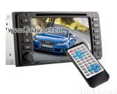 Car DVD GPS For corolla/RAV4/Vios/Terios/Hilux/Land cruiser/Fortuner/Innova