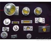 LEDs for Lighting