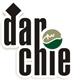 Darchie Enterprise Co, Ltd./Free Flops Footwear Co., Ltd.