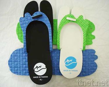EVA Disposable Slippers