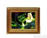 10.4 TFT LCD Digital Photo Frame